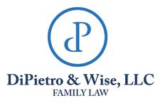 DiPietro & Wise, LLC logo