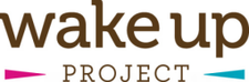 Wake Up Project logo