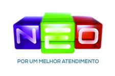NEO CONSULTORIA E TREINAMENTOS logo