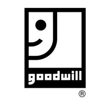 Goodwill Industries-Knoxville logo
