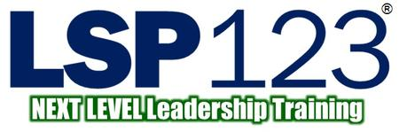 LSP123 Training & Offers - REGISTER Now:
