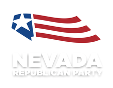 Nevada Republican Party logo