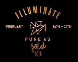 Illuminate 2016