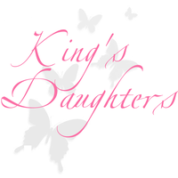 King's Daughters Village - 1920's Fundraiser Party