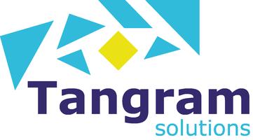 Jornadas de Puertas Abiertas por Tangram Solutions...