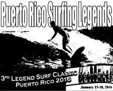 4rd Legend Surf Classic PR   logo