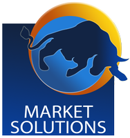 June 6: Market Solutions Series: Focus on Joint...