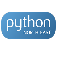 Python North East Meetup - June 2012