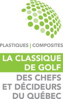 Classique de golf des chefs et décideurs