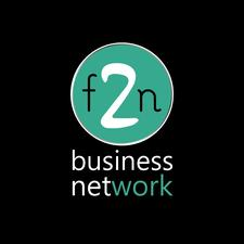 f2n Business Network logo
