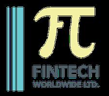 Fintech Worldwide logo