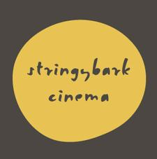 Stringybark Cinema logo