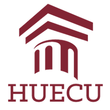 Harvard University Employees Credit Union logo