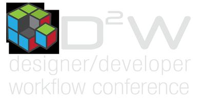 D2W 2012