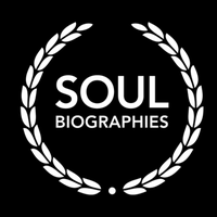 The Soul Biographies Method One Day Experience