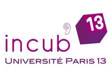Incub'13 logo