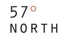 57 North  logo