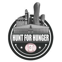 Hunt for Hunger