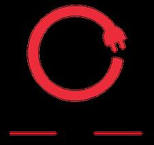 Connect Orlando logo