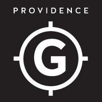 ProvidenceG logo