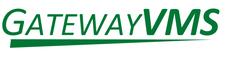 GatewayVMS logo