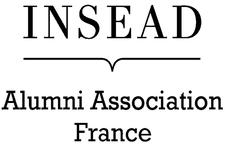 INSEAD Alumni Association France logo