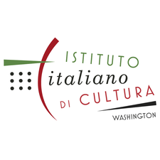 Italian Cultural Institute in Washington logo