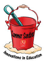 RealSchool Summer Sandbox
