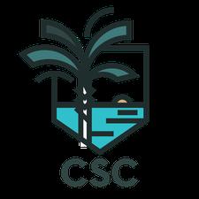 Charitable Society of Charleston logo