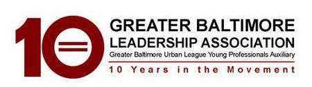 Greater Baltimore Leadership Association Orientation