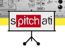 spitchati: la palestra imprenditoriale per le tue idee...