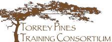 Torrey Pines Training Consortium logo