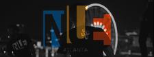 Nue Atlanta logo