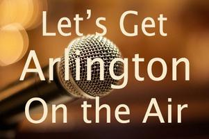 Arlington Community Radio Roundtable