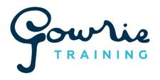 Gowrie Training  logo