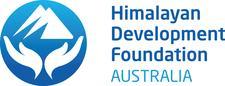 Himalayan Development Foundation Australia Inc (HDFA) logo