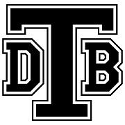 Bosco Tech Athletics logo
