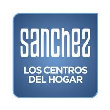 Centro Hogar Sánchez logo