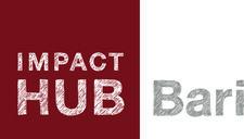 Impact Hub Bari logo