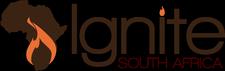 Ignite South Africa logo