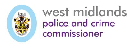 Annual Business Summit, West Midlands Police and Crime...