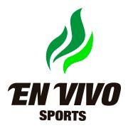 Atlon Series / En Vivo Sports logo