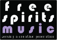 Free Spirits Music logo