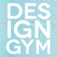 The Design Gym - Weekend Workout with Inscape