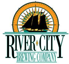 River City Brewing Company logo