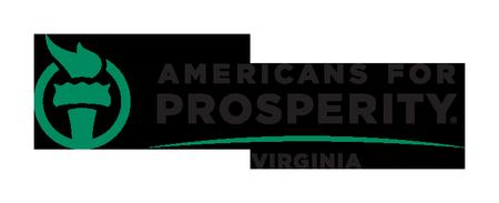 AFP VA: Central and Southside Viriginia Meet and Greet...