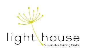 Light House Summer Social