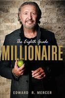Learn HOW you can become a Millionaire from a BILLIONAIRE in 18...