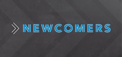 Newcomers LCBC Lancaster City