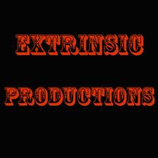 Extrinsic Productions logo